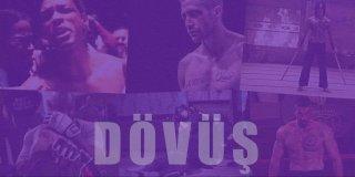 Dövüş Filmleri | Aksiyon Dolu En İyi 30 Dövüş Filmi Önerisi