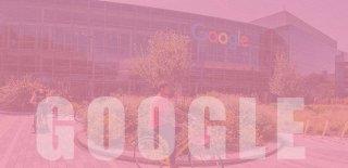 Google Hakkında Hiç Bilmediğiniz 10 İlginç Gerçek