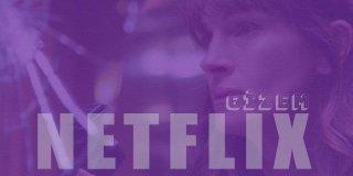 Beynin Sınırlarını Zorlayan En İyi 28 Netflix Gizem Filmi Önerisi