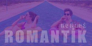 Romantik Komedi Filmleri | İzlenmesi Gereken En İyi ve En Yeni 40 Romantik Komedi Filmi