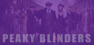Peaky Blinders İzlemek İçin 7 Harika Neden