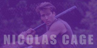 Aksiyon ve Macera Dolu En İyi 33 Nicolas Cage Filmi | 2021 (Güncel Liste)