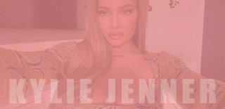 Ünlü Model Kylie Jenner Hakkında Daha Önce Duymadığınız 20 Gerçek!