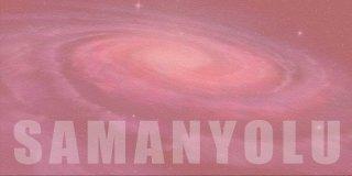 Samanyolu Galaksisi Hakkında 20 Akıl Almaz Gerçek