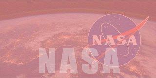 NASA Hakkında 10 İlginç Bilgi!