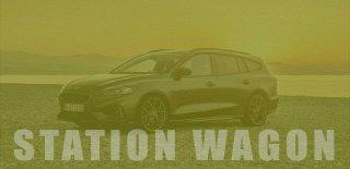 2020 Ford Focus Station Wagon Teknik Özellikleri ve Fiyat Listesi
