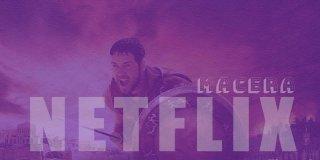 Netflix Macera Filmleri   Macera Türünde En İyi 20 Netflix Filmi Önerisi