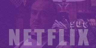 Hikayesiyle Herkesi Heyecanlandıran Netflix'in En İyi Suç Filmleri