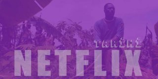 Netflix'te İzlenmesi Gereken En İyi Tarihi Filmler