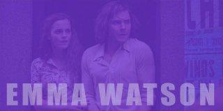 En İyi ve En Yeni 16 Emma Watson Filmi Önerisi | 2021 (Güncel Liste)