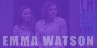 Emma Watson Filmleri | En İyi ve En Çok İzlenen 16 Emma Watson Filmi