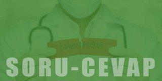 Koronavirüs (Covid-19) Salgınıyla İlgili Cevabı Bulunamamış 9 Soru
