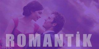 Romantik Aşk Filmleri - Sevgilinizle İzleyebileceğiniz En iyi 40 Aşk Filmi