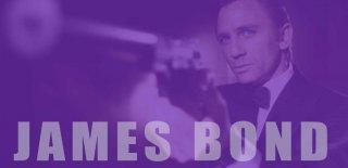 James Bond Filmleri | Aksiyon ve Macera Dolu En İyi 20 James Bond Filmi