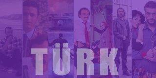 Türk Dizileri – IMDb Puanı Yüksek En İyi ve En Yeni 30 Türk Dizisi