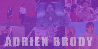 Adrien Brody Filmleri –  Adrien Brody'nin Rol Aldığı En İyi 10 Film