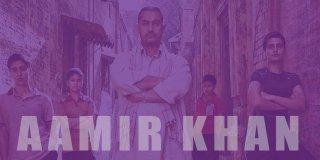 Aamir Khan Filmleri - En İyi ve En Çok İzlenen 15 Aamir Khan Filmi