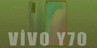 Vivo Y70 Teknik Özellikleri ve Fiyatı
