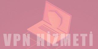 VPN Nedir? En İyi 14 Ücretsiz VPN İndir   2021