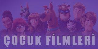 Çocuk Filmleri | Çocukların İzleyebileceği En İyi 35 Film Önerisi