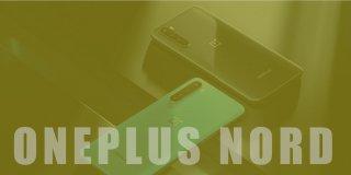 OnePlus'ın Yeni Cihazı; İşte OnePlus Nord Teknik Özellikleri ve İncelemesi