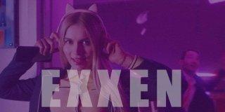 Exxen İçerikleri | Exxen'de Yer Alan Birbirinden Kaliteli 30 İçerik