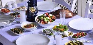 İstanbul Avrupa Yakasının En İyi Meyhaneleri