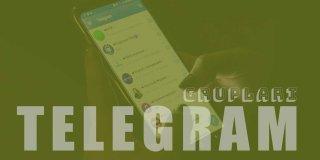 En İyi Telegram Grupları, Kanalları ve 17 Popüler Sayfa Önerisi