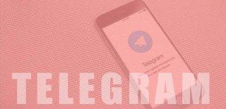 Telegram Nedir, Nasıl Kullanılır? | Telegram Web Giriş