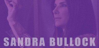 Sandra Bullock Filmleri - Amerikalı Sinema Oyuncusu Sandra Bullock'un En İyi ve IMDb Puanı Yüksek 15 Filmi