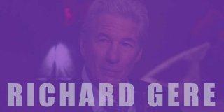 IMDb Puanı Yüksek En İyi ve En Yeni 20 Richard Gere Filmi Önerisi