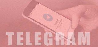 Telegram Güvenilir mi? Telegram Kimin?