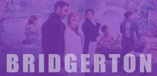 Bridgerton Dizisi Konusu, Oyuncuları, İzleyici Yorumları ve İncelemesi