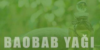 Baobab Yağının Saça Faydaları Nelerdir, Nasıl Uygulanır?