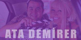 Ata Demirer Filmleri | İlkinden Sonuna Kadar Sıralanmış 13 Film