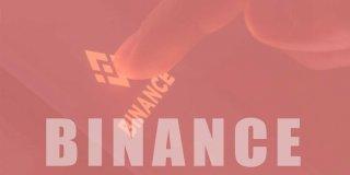 Binance TR Borsası Giriş: Yeni Kullanıcı Üyeliği Nasıl Alınır? | Resimli