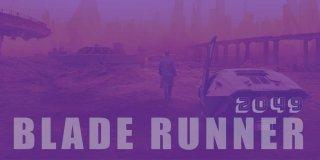 Blade Runner 2049 Hakkında İlk Kez Duyacağınız 13 Bilgi
