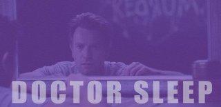 Dr. Sleep - (Doktor Uyku) Filmi Hakkında Bilinmesi Gerekenler