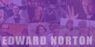 Edward Norton Filmleri - IMDb Puanı Yüksek En İyi 15 Edward Norton Filmi