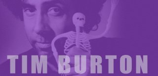 Tim Burton Filmleri | İzlenmesi Gereken IMDb Puanı Yüksek En İyi 14 Tim Burton Filmi