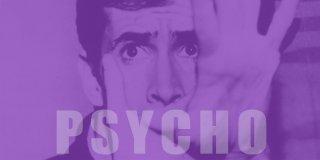 Psycho Filmi Hakkında İlk Kez Öğreneceğiniz İlginç Gerçekler