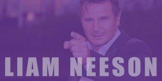 Liam Neeson Filmleri | Liam Neeson'un Gelmiş Geçmiş En İyi 20Filmi