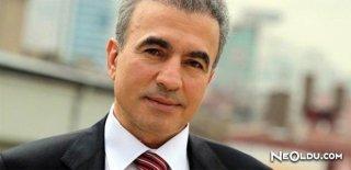 Mehmet Naci Bostancı Kimdir? & Hakkında Bilgi