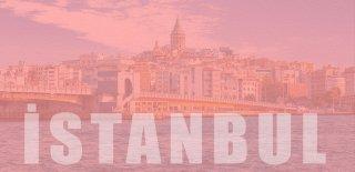 İstanbul Hakkında Bilinmesi Gereken 10 Özellik