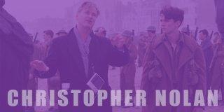 Ünlü Yönetmen Christopher Nolan'ın En İyi ve En Yeni 11 Filmi | 2021