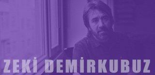 Filmleriyle Türk Sinemasına Damga Vuran En İyi 11 Zeki Demirkubuz Filmi