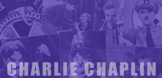Sinemanın Sessiz Yıldızı Charlie Chaplin'in En İyi 10 Filmi