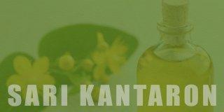 Sarı Kantaron Yağının Saça Faydaları Nelerdir, Nasıl Kullanılır?