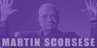 Sinemaya Yeni Bir Soluk Getiren Usta Yönetmen Martin Scorsese'nin En İyi 10 Filmi