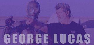 Star Wars'un Yaratıcısı George Lucas'ın En İyi Filmleri